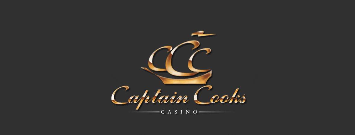captaincooks casino
