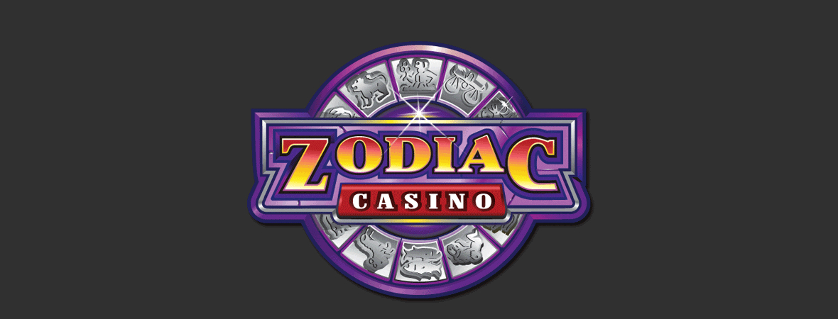 Zodiac Online Casino
